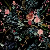 Rrrrfloral_-_black-linen_shop_thumb