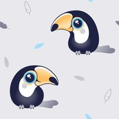 Toucan_shop_thumb
