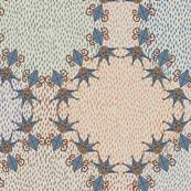 santeria circles