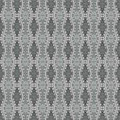 santeria lace