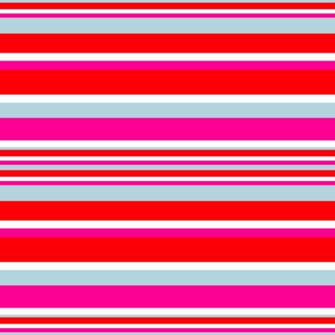 Rredpinklightblue-stripes_shop_preview