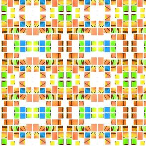 spoonflower_mosaic_1