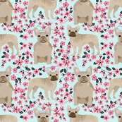Rfb_fawn_cherry_blossom_shop_thumb