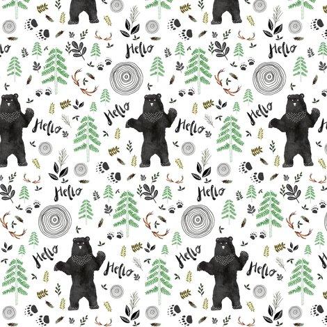 Rrhello_woodland_bear_shop_preview