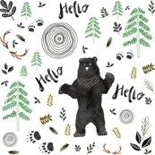 Rrhello_woodland_bear_shop_thumb