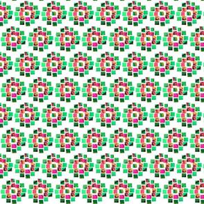 mosaic4