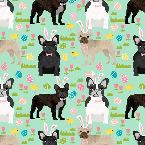 Rfrench_bulldogs_mixed_easter_mint_shop_preview