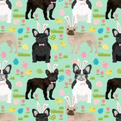 Rfrench_bulldogs_mixed_easter_mint_shop_thumb