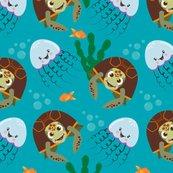 Rrchristie_roberts_aquatic_animals_spoonflowerchallenge_final_shop_thumb