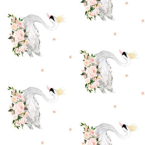 Rswan_with_roses_90_degrees_shop_preview