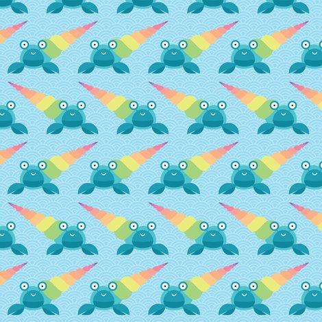 Rrrrrainbow-hermit-crab-pattern-by-petits-pixels_shop_preview