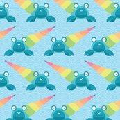 Rrrrrainbow-hermit-crab-pattern-by-petits-pixels_shop_thumb