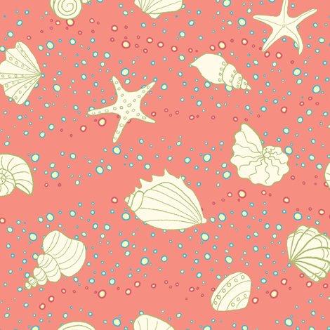 Rsuper_shells_-_coral_shop_preview