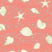 Rsuper_shells_-_coral_shop_thumb