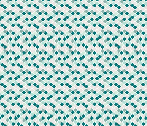 R5969677_rmermaid_solid_color_scales.ai_shop_preview
