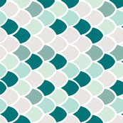 R5969677_rmermaid_solid_color_scales.ai_shop_thumb