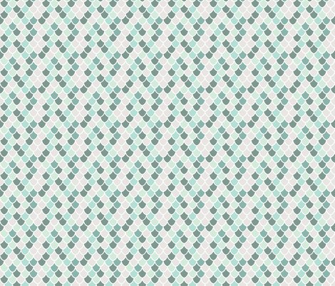 R5969837_rmermaid_solid_color_scales_2.ai_shop_preview