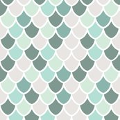 R5969837_rmermaid_solid_color_scales_2.ai_shop_thumb
