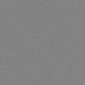 jlhoov's letterquilt