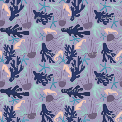 pic_of_pattern