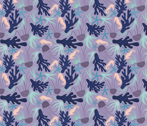 pic_of_pattern fabric by farris_hayley on Spoonflower - custom fabric