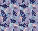 Rpic_of_pattern_thumb