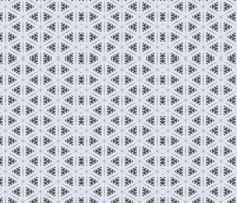 Plain Jayne fabric by liamkatiemom on Spoonflower - custom fabric