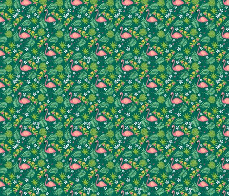Rr01_flamingo_green-final-01_shop_preview