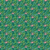 Rr01_flamingo_green-final-01_shop_thumb