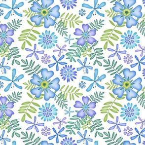 blossoms_of_blue_light