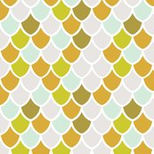 R5969892_rmermaid_solid_color_scales_3.ai_shop_thumb