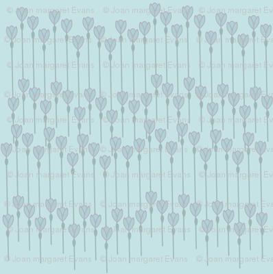 flowerheadstalks