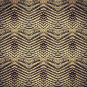 Wind Dune