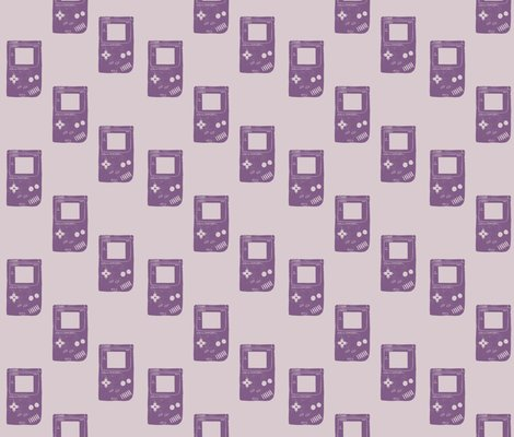 Rgameboy_repeat_on_rose_shop_preview