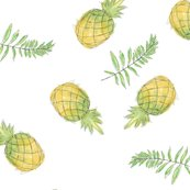 Pineapple_and_leaves_shop_thumb