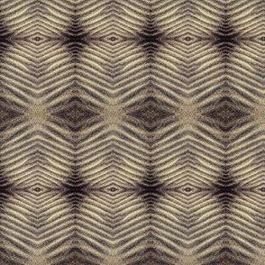Diamond Dune