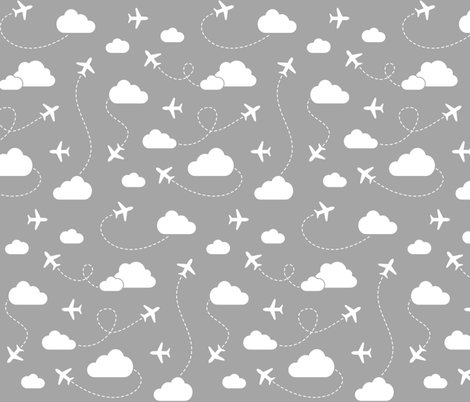 Rrjets_in_clouds_white_on_gray_shop_preview