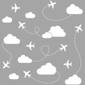 Rrjets_in_clouds_white_on_gray_shop_thumb