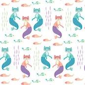 Rcat_fish2-01_shop_thumb
