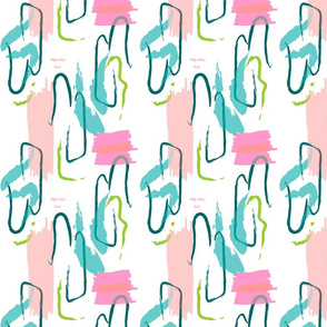 textile_design_final