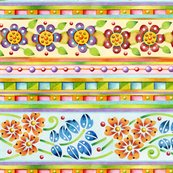 Rpatricia-shea-designs-150-25-parterre-botanique_shop_thumb