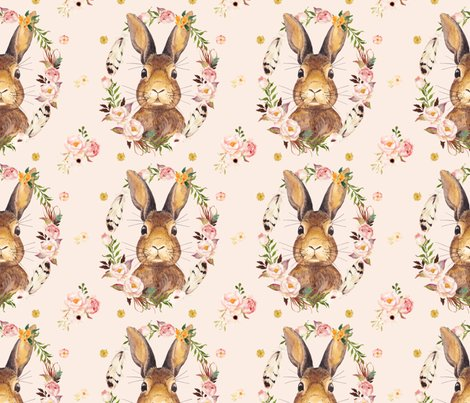 Rsome_bunny_in_pink_correct_image_shop_preview