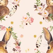 Rsome_bunny_in_pink_correct_image_shop_thumb