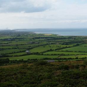 Ireland_countryside_2014-07-31_corrected
