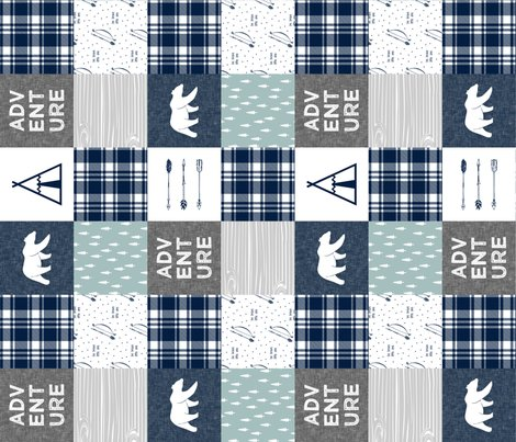 Rcustom_little_adventurer_patchwork_navy_blue_millie-08_shop_preview