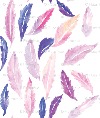 Rrrpurple_feathers_wb-01_preview