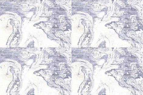 Rrfrench_linen_marble_shop_preview