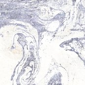 Rrfrench_linen_marble_shop_thumb