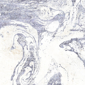 FRENCH_LINEN_MARBLE