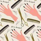 Hands1_sf_repeats-01_shop_thumb